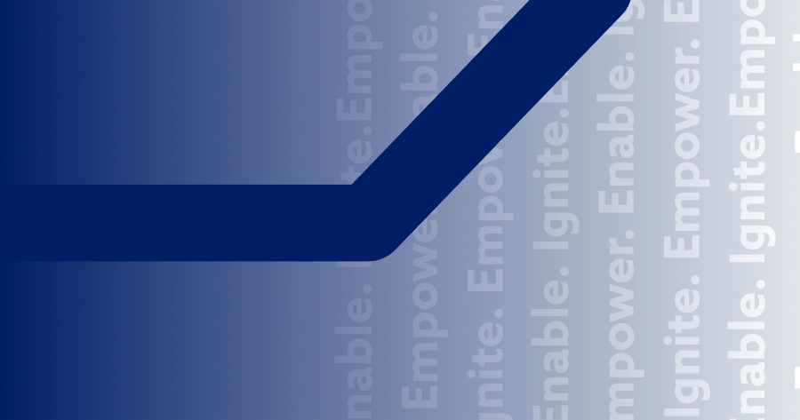 The Path to More Inclusivity in Finance FI